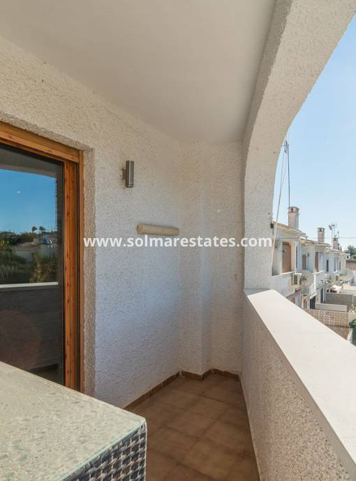 Apartamento - Venta - Playa Flamenca - Beachside Playa Flamenca