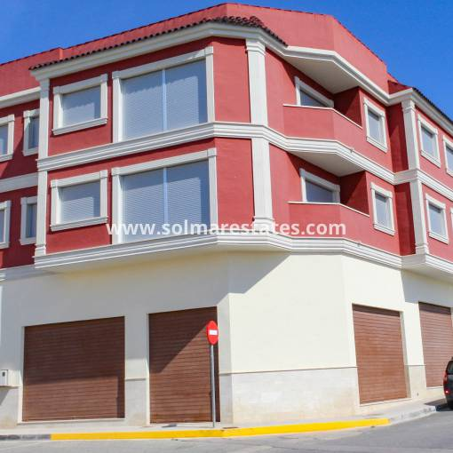 Apartment - Key Ready - Los Montesinos - Los Montesinos