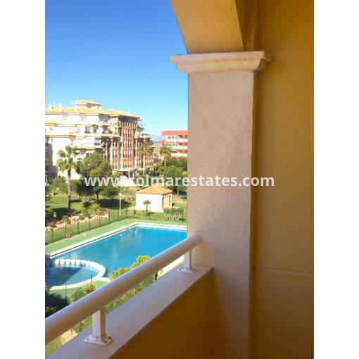Apartment - New Build - La Mata - Torremar