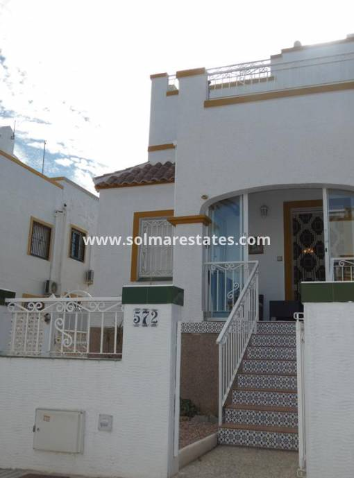 Quad House - Venta - Los Altos - Dream Hills