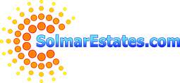 Sol Mar Estates